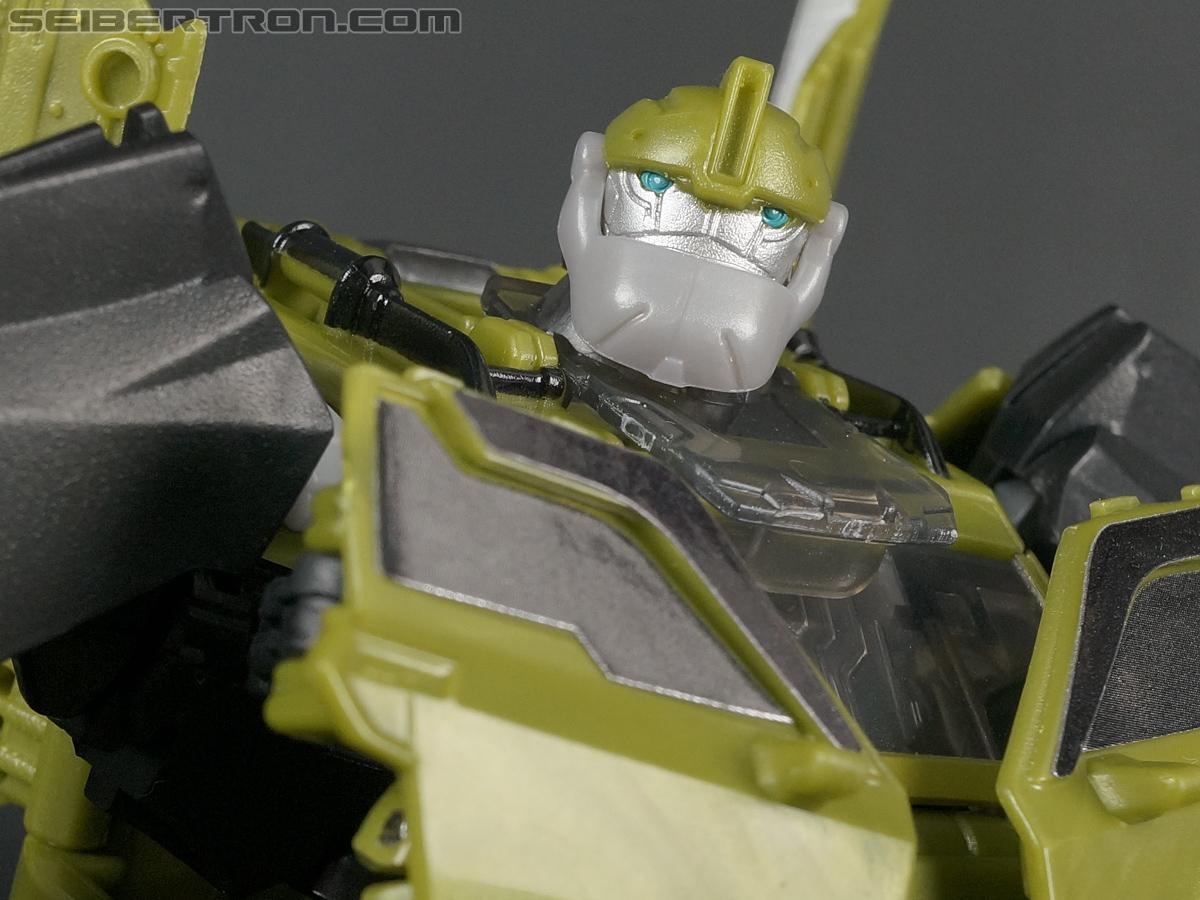 Transformers Arms Micron Bulkhead (Image #146 of 185)