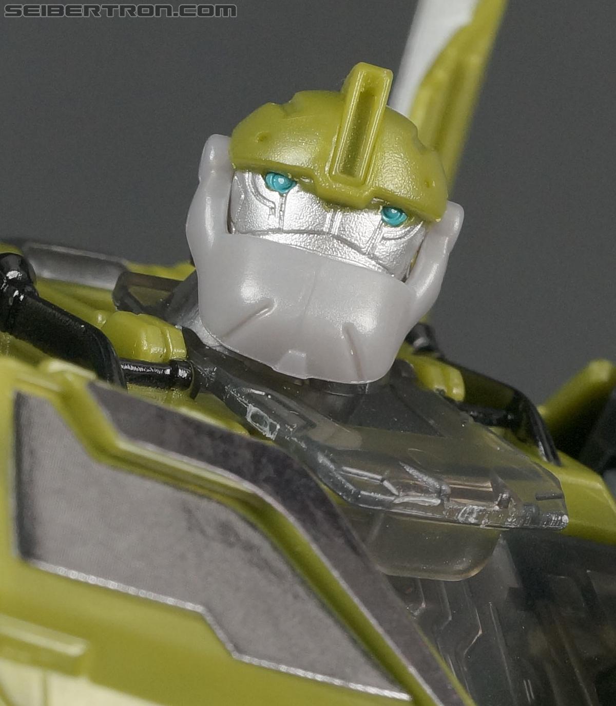 Transformers Arms Micron Bulkhead (Image #147 of 185)