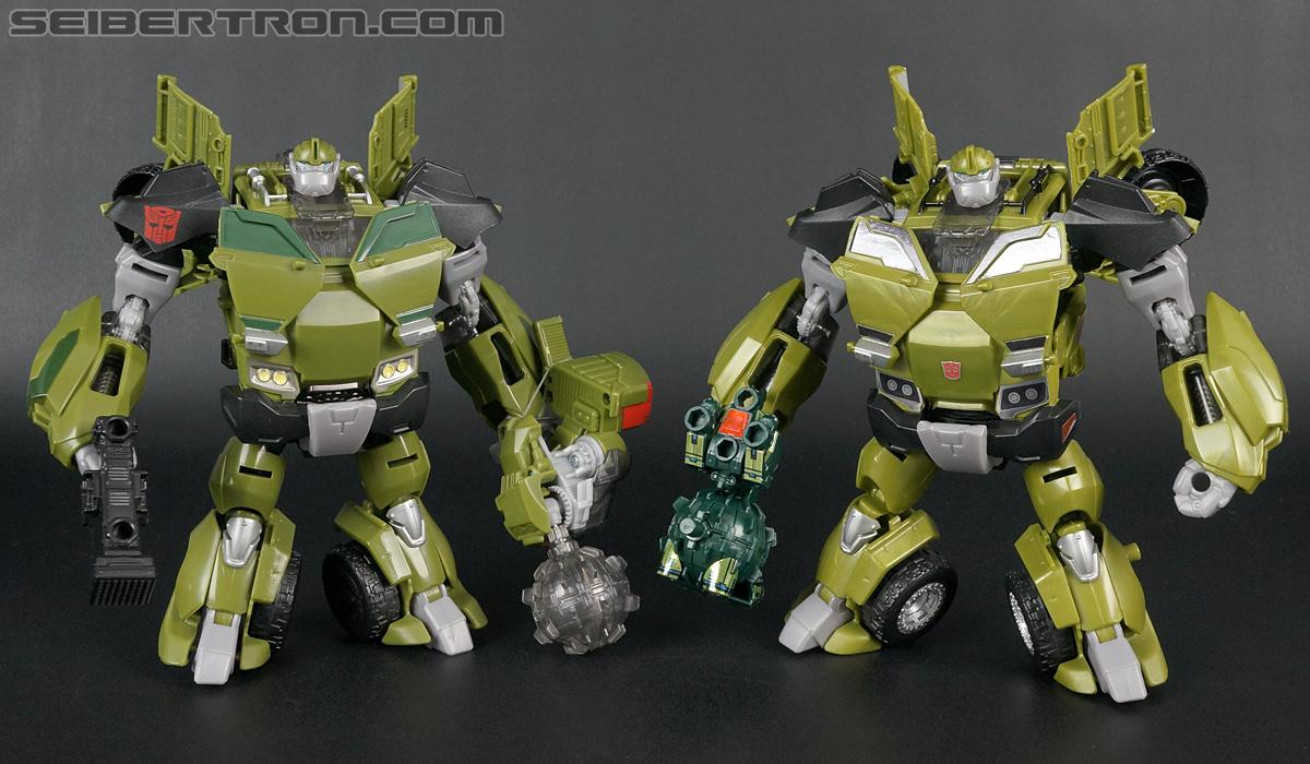 Transformers Arms Micron Bulkhead (Image #151 of 185)