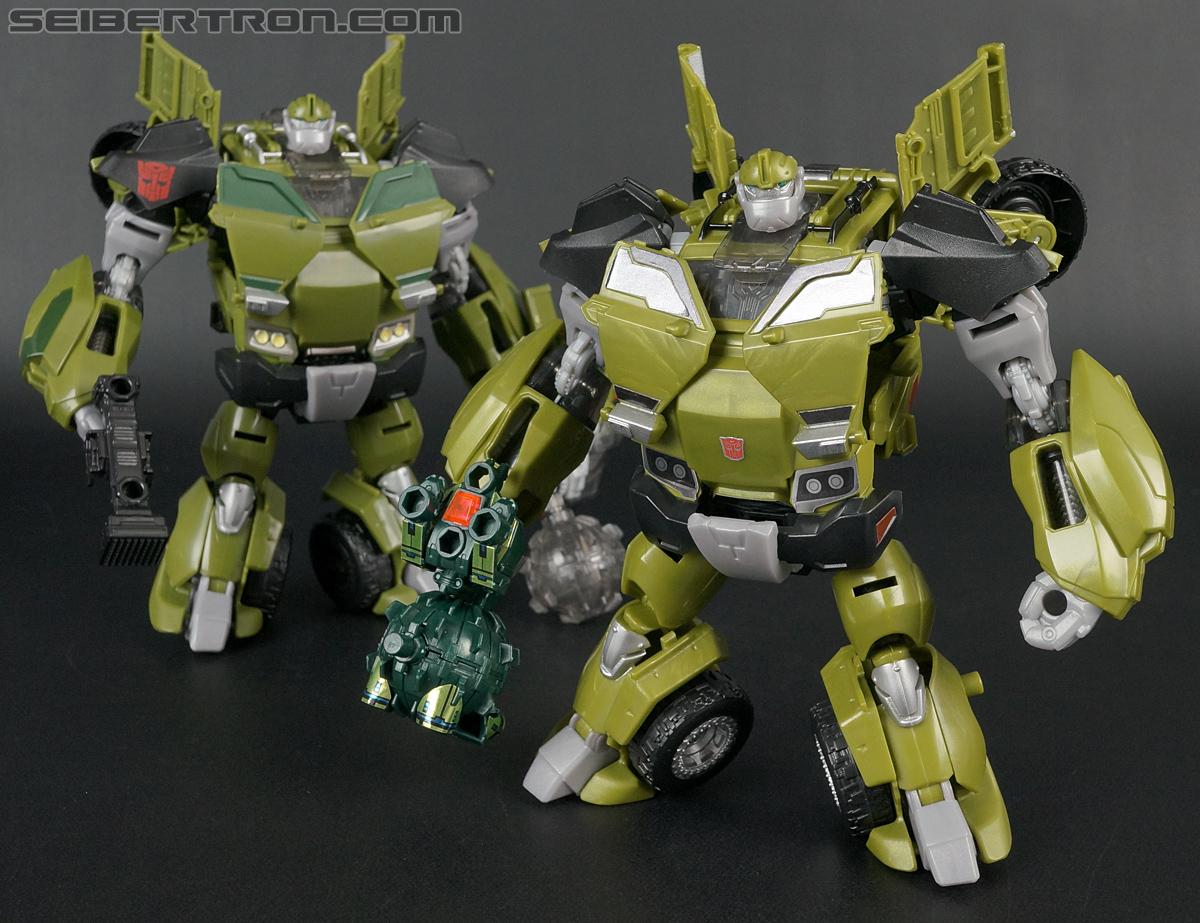 Transformers Arms Micron Bulkhead (Image #152 of 185)