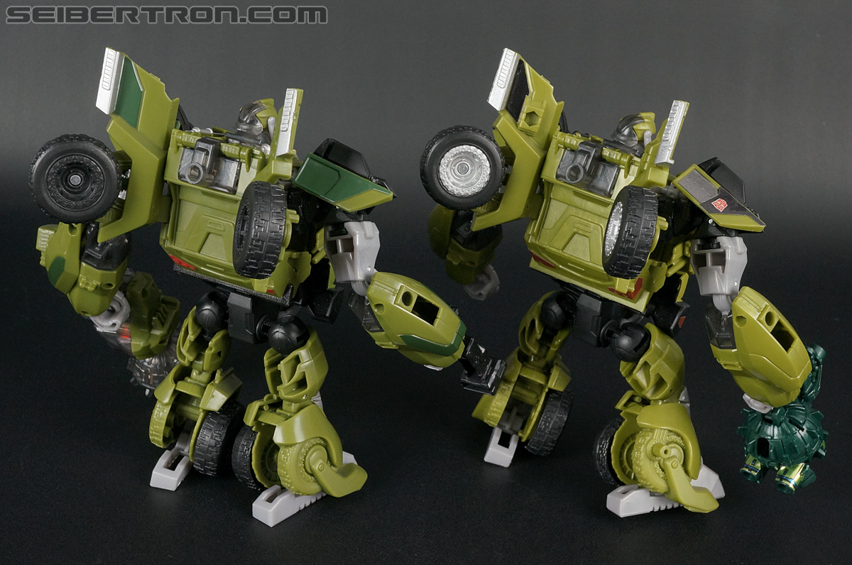 Transformers Arms Micron Bulkhead (Image #156 of 185)