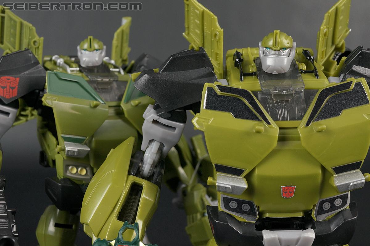 Transformers Arms Micron Bulkhead (Image #160 of 185)