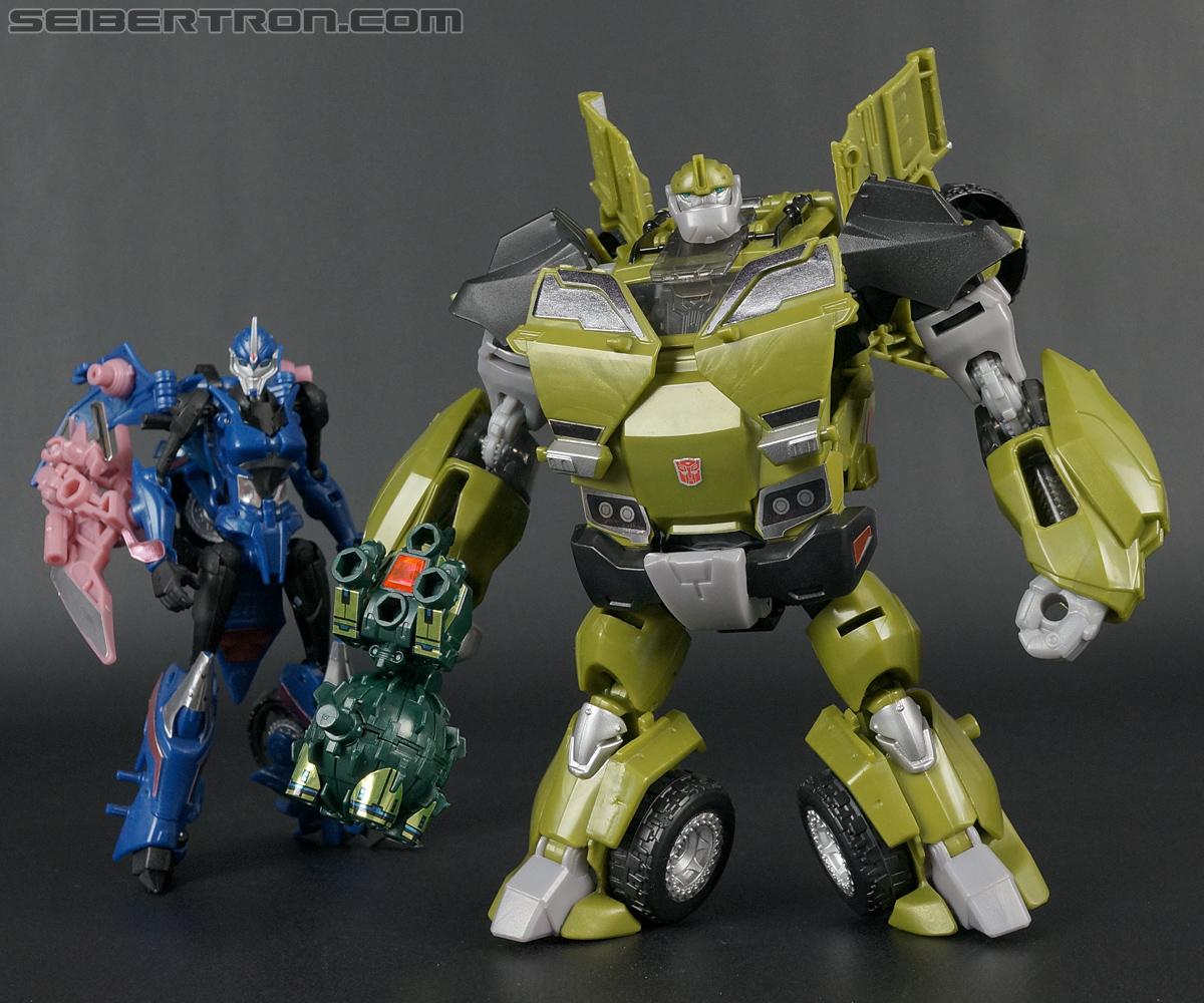 Transformers Arms Micron Bulkhead (Image #169 of 185)