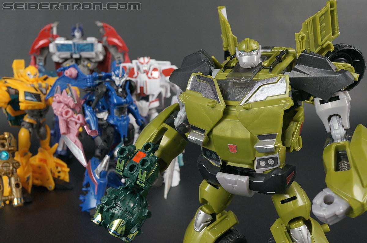 Transformers Arms Micron Bulkhead (Image #175 of 185)