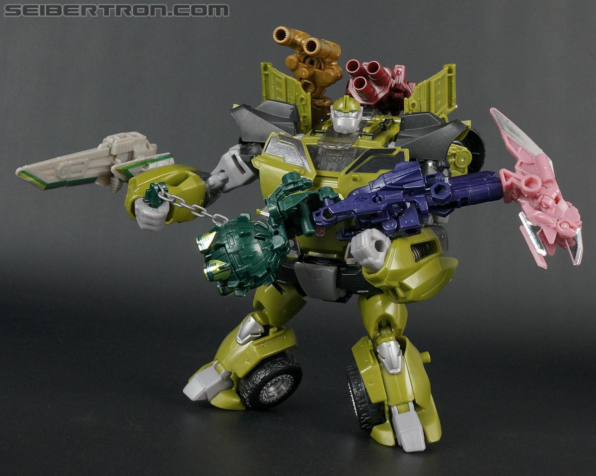Transformers Arms Micron Bulkhead (Image #179 of 185)
