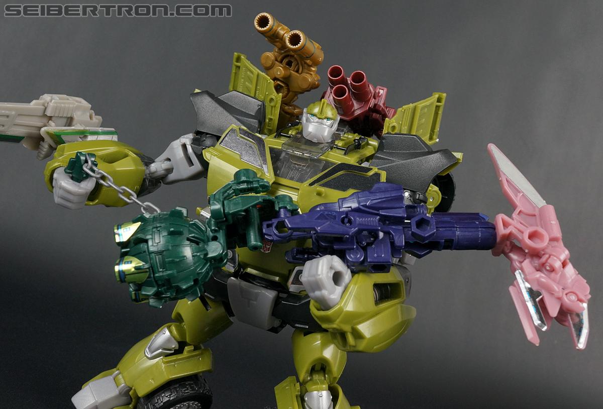 Transformers Arms Micron Bulkhead (Image #180 of 185)