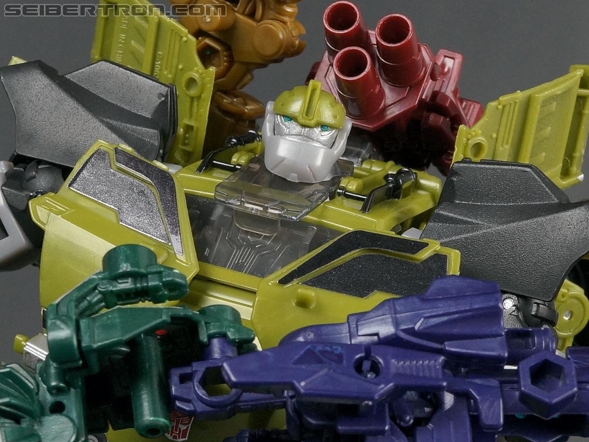 Transformers Arms Micron Bulkhead (Image #181 of 185)