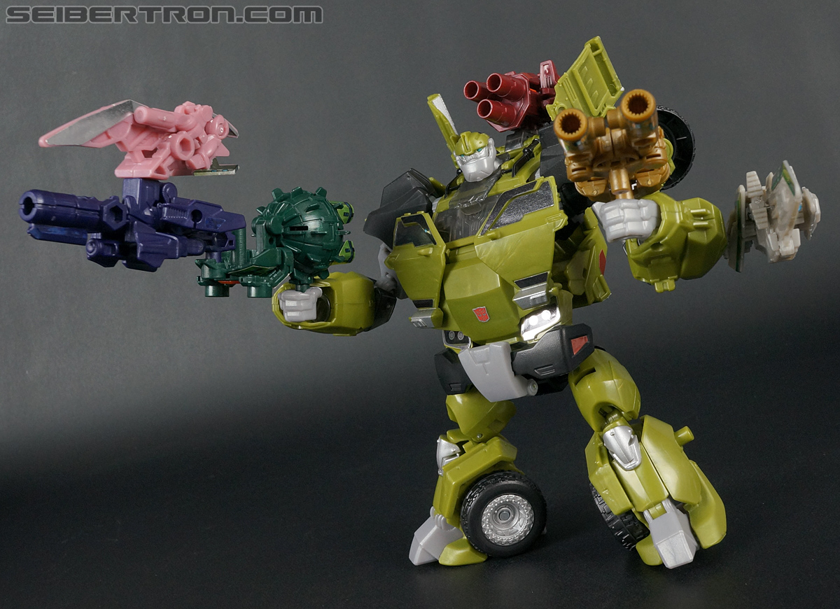 Transformers Arms Micron Bulkhead (Image #185 of 185)