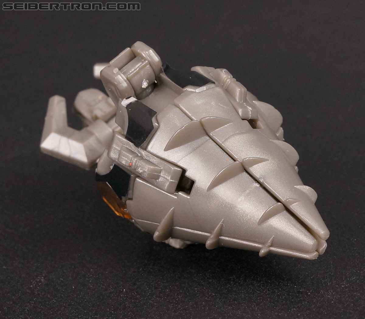 Transformers Arms Micron Balo (Image #5 of 71)