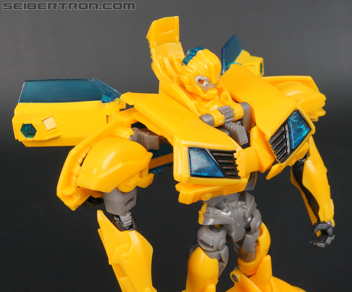 Transformers Arms Micron Bumblebee (Image #47 of 202)