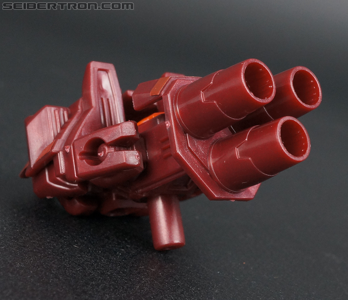 Transformers Arms Micron C.L. (Image #15 of 66)