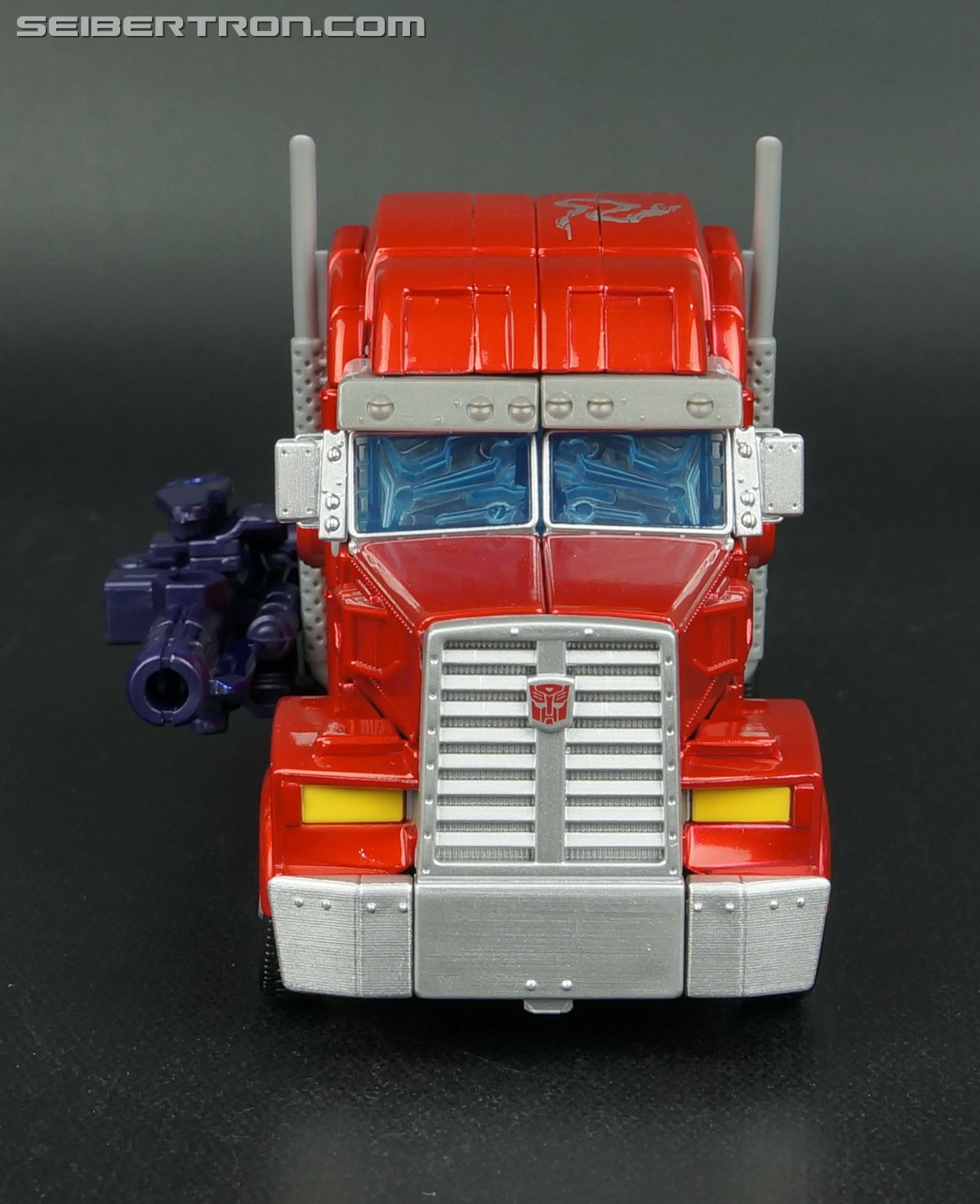Transformers Arms Micron Optimus Prime (Image #1 of 119)