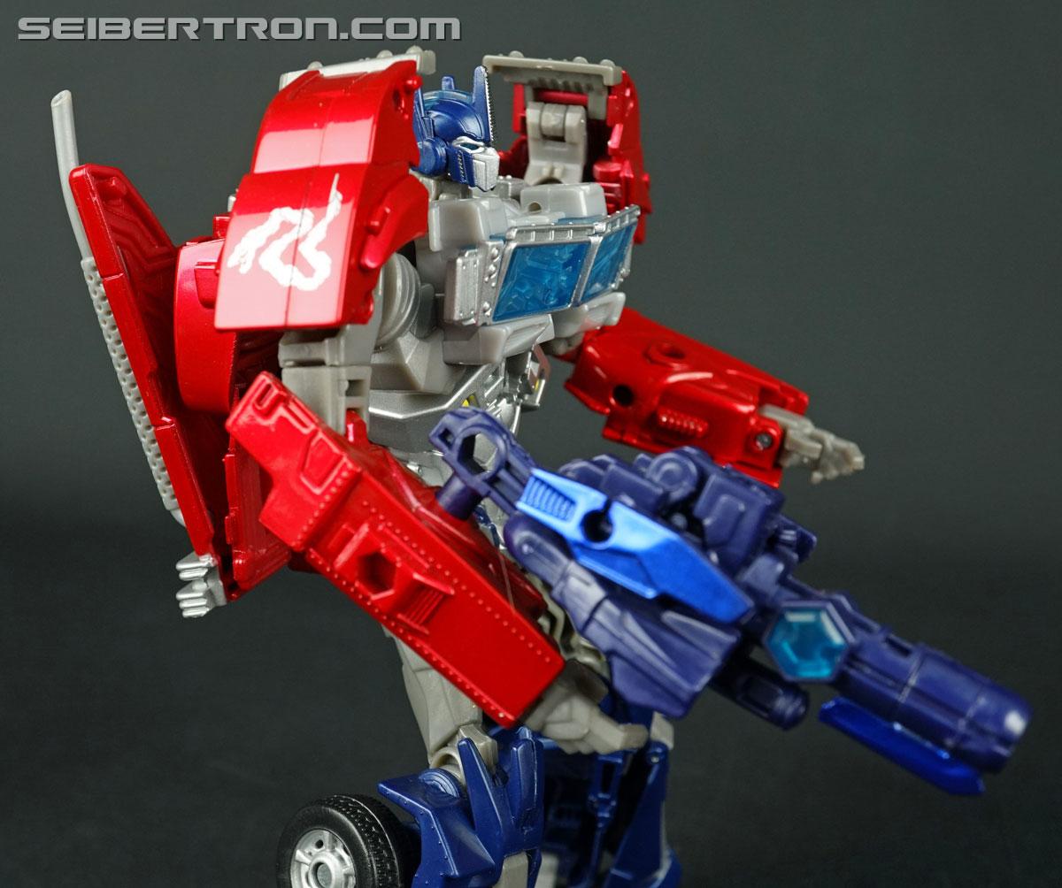 Transformers Arms Micron Optimus Prime (Image #52 of 119)