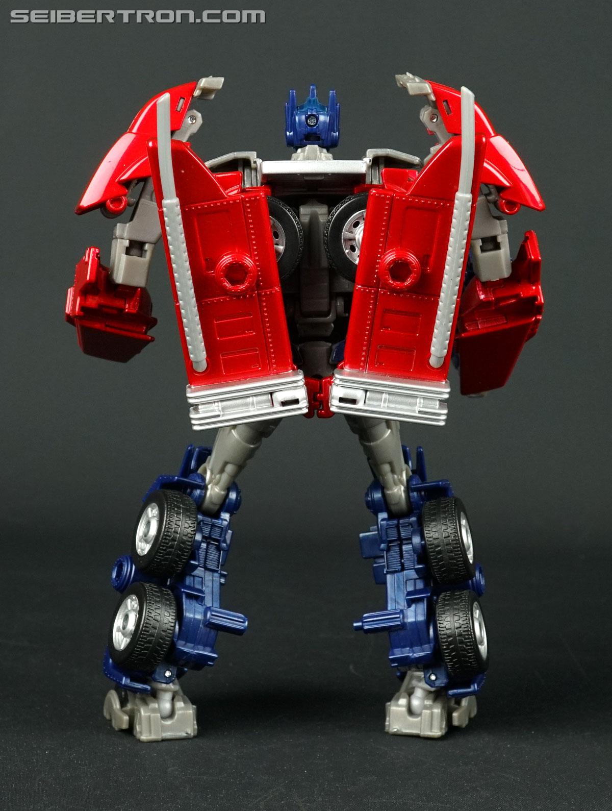Transformers Arms Micron Optimus Prime (Image #57 of 119)