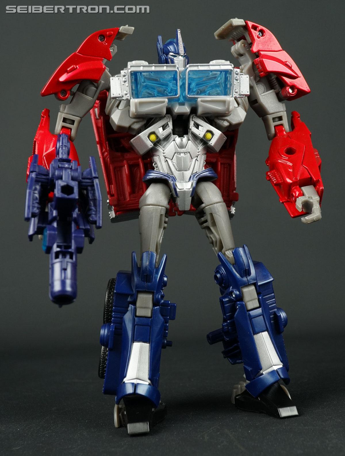Transformers Arms Micron Optimus Prime (Image #72 of 119)