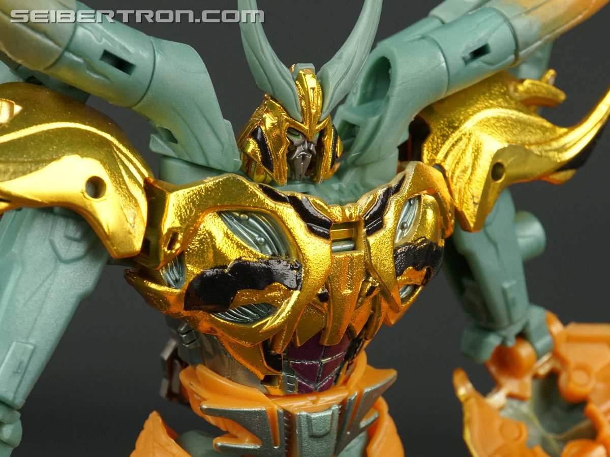 Transformers Arms Micron Gaia Unicron (Image #104 of 201)