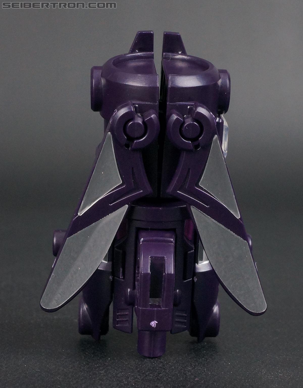 Transformers Arms Micron Gora (Image #15 of 65)