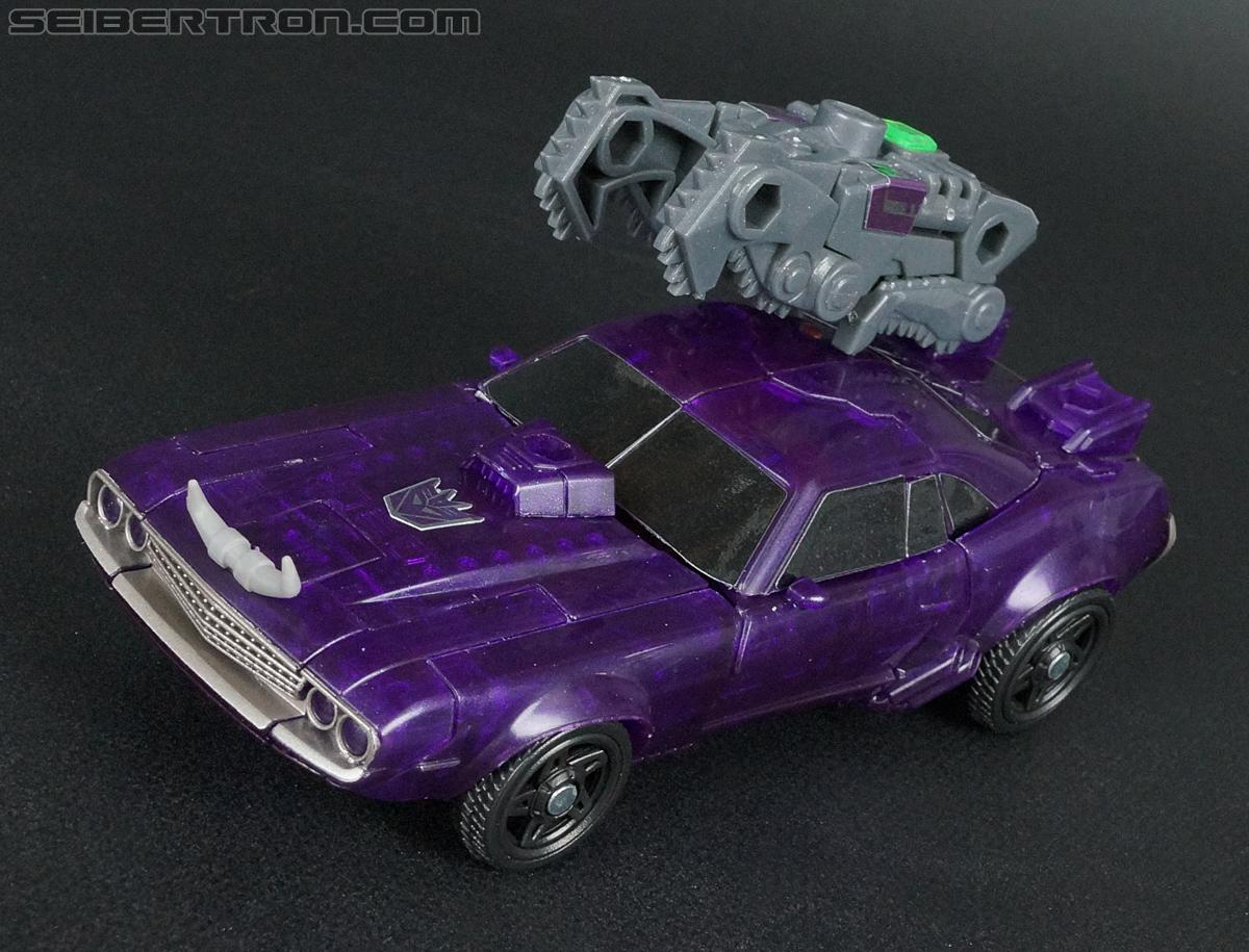 Transformers Arms Micron Jida (Image #4 of 73)