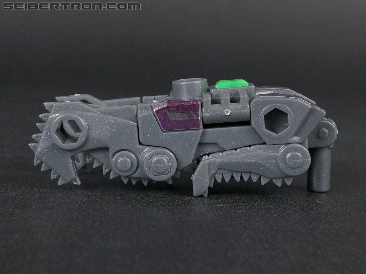 Transformers Arms Micron Jida (Image #16 of 73)