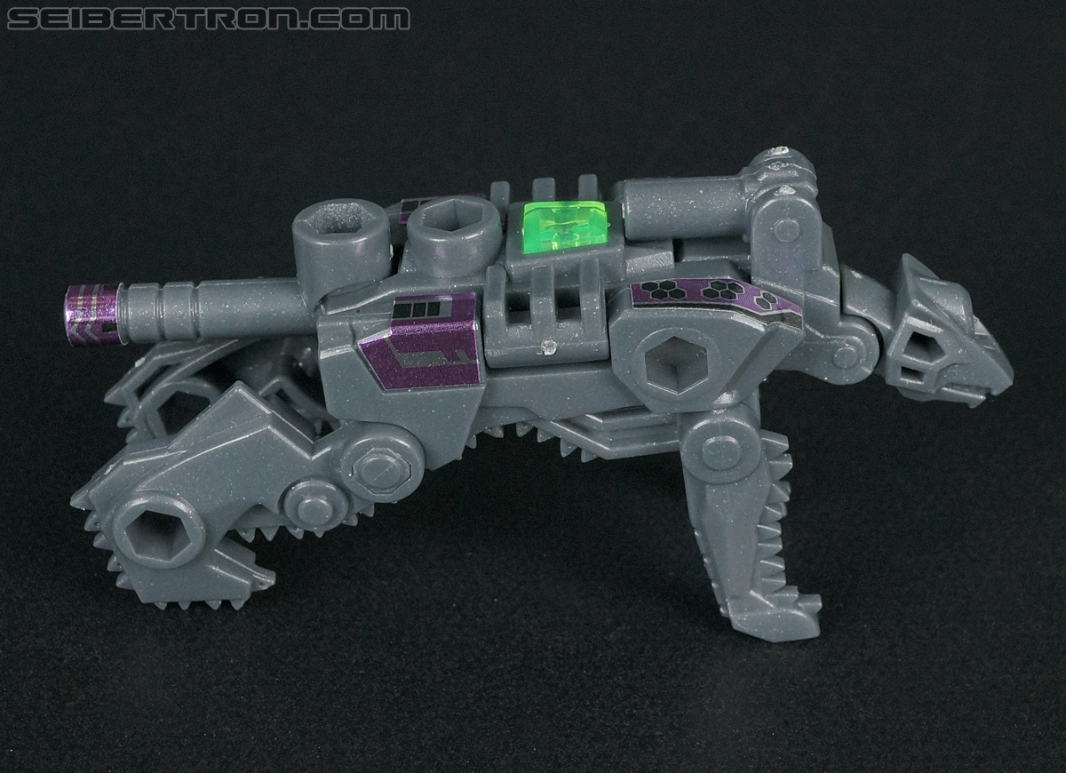 Transformers Arms Micron Jida (Image #38 of 73)