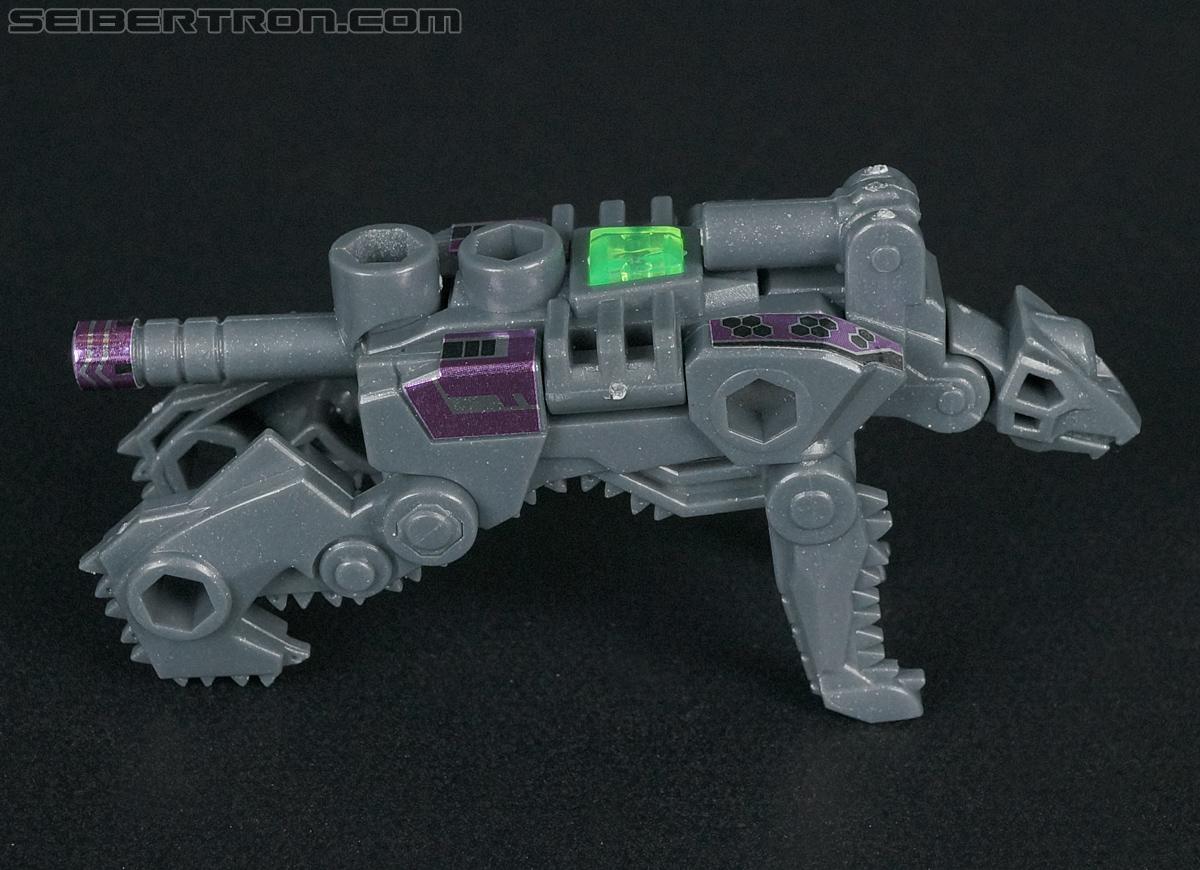 Transformers Arms Micron Jida (Image #38 of 73)