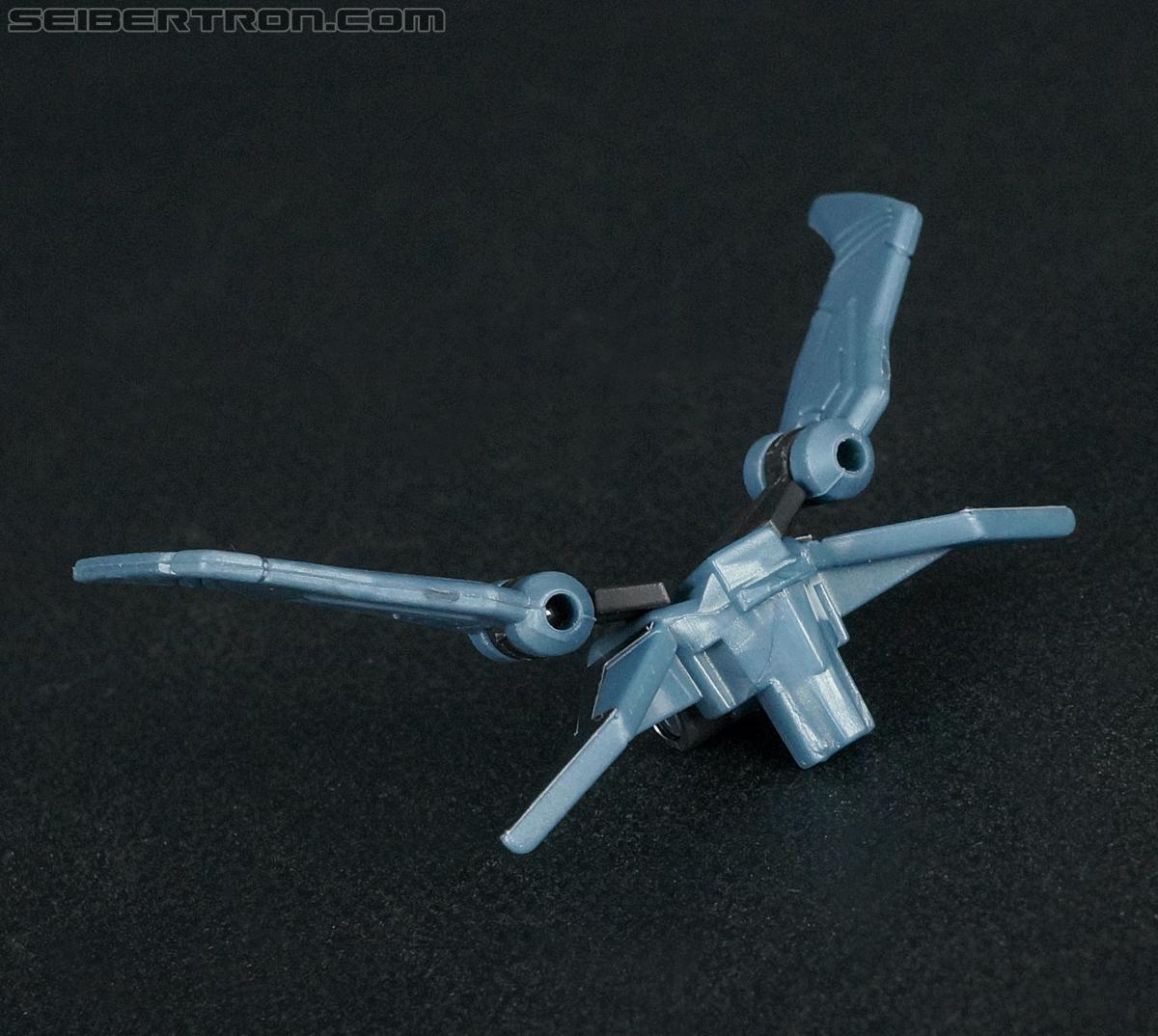Transformers Arms Micron Laserbeak (Image #3 of 32)
