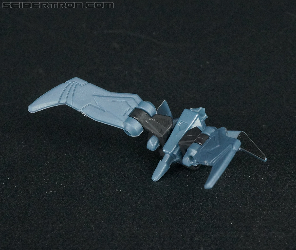 Transformers Arms Micron Laserbeak (Image #9 of 32)