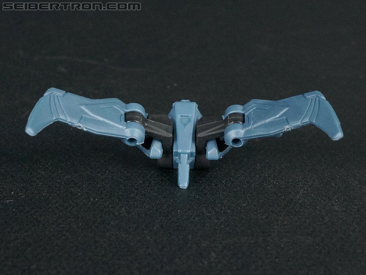 Transformers Arms Micron Laserbeak (Image #10 of 32)