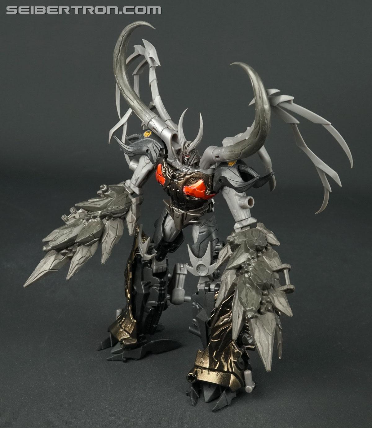 Transformers Arms Micron Nightmare Unicron (Image #84 of 156)