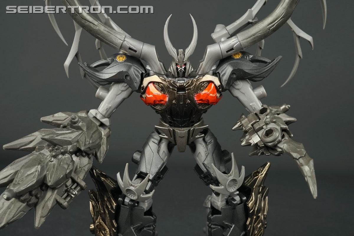 Transformers Arms Micron Nightmare Unicron (Image #119 of 156)