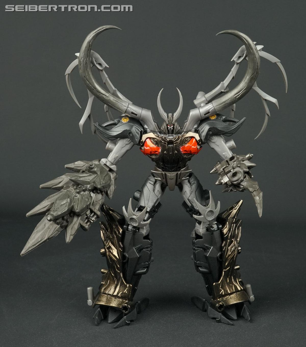 Transformers Arms Micron Nightmare Unicron (Image #121 of 156)