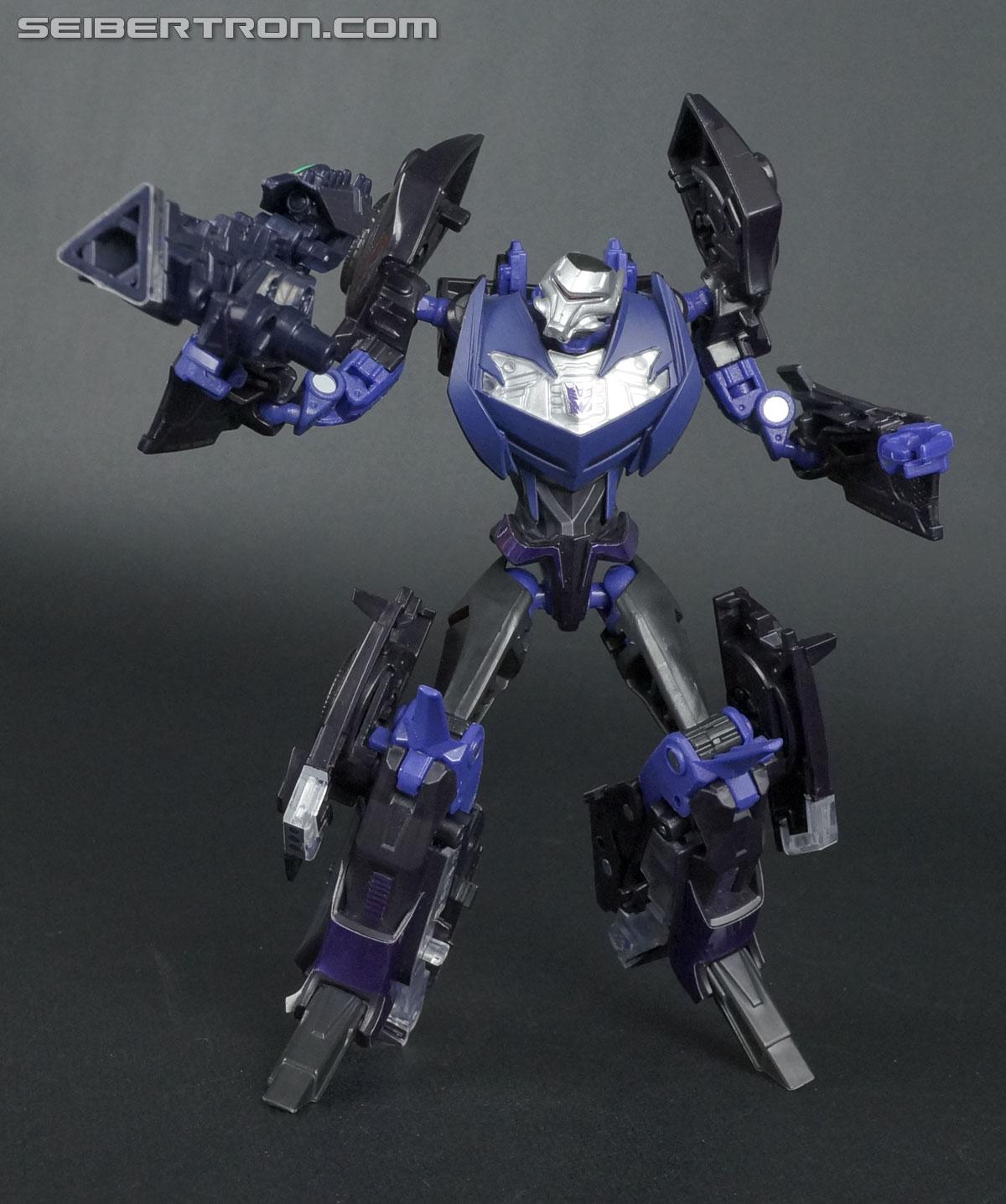 Transformers Arms Micron Noji (Image #1 of 86)