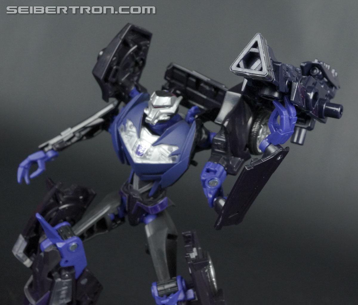 Transformers Arms Micron Noji (Image #7 of 86)