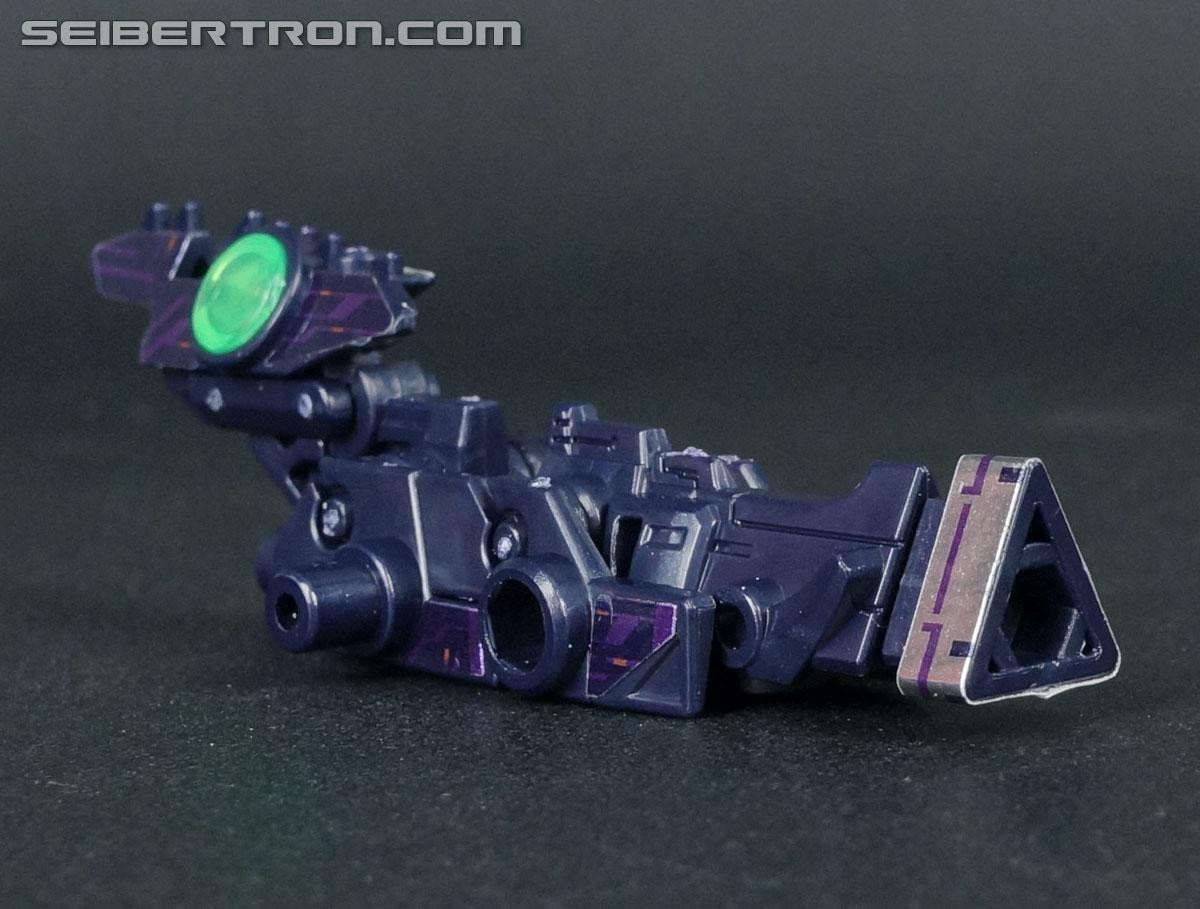 Transformers Arms Micron Noji (Image #20 of 86)