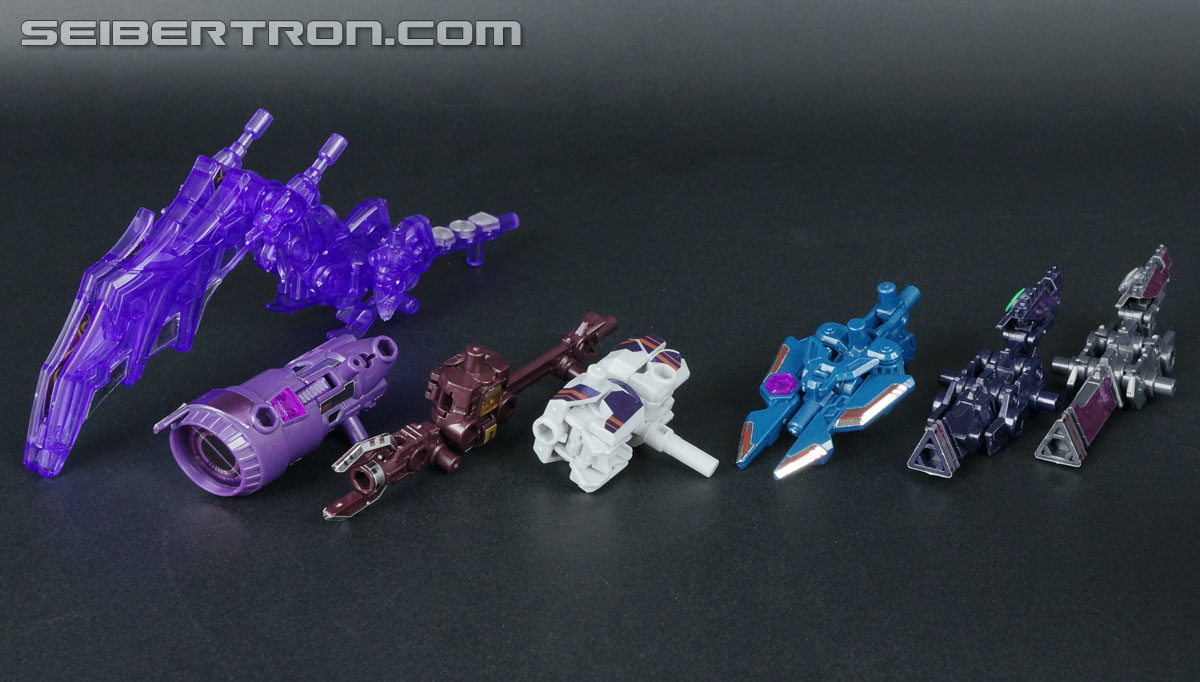 Transformers Arms Micron Noji (Image #45 of 86)