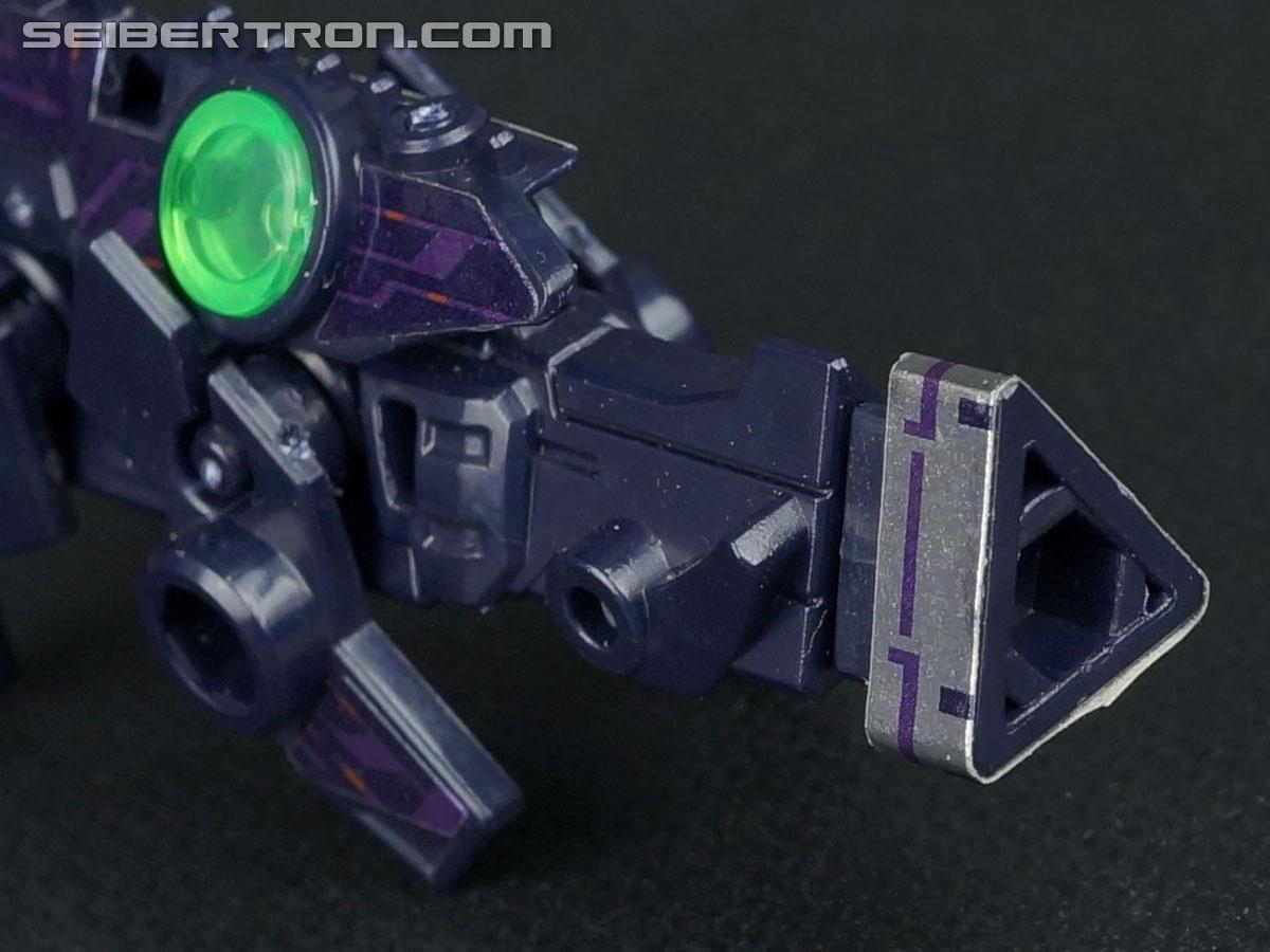 Transformers Arms Micron Noji (Image #50 of 86)