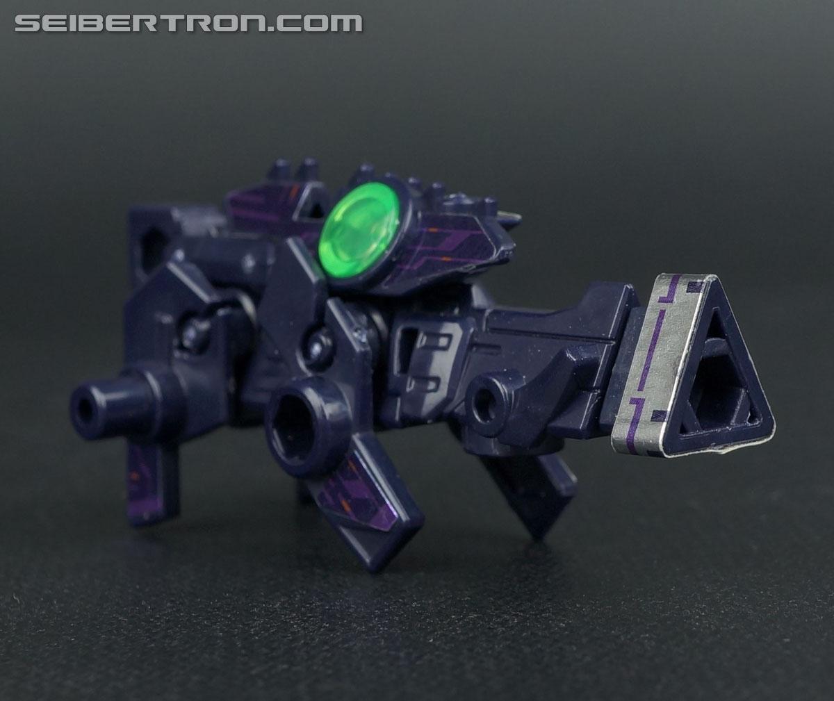 Transformers Arms Micron Noji (Image #51 of 86)