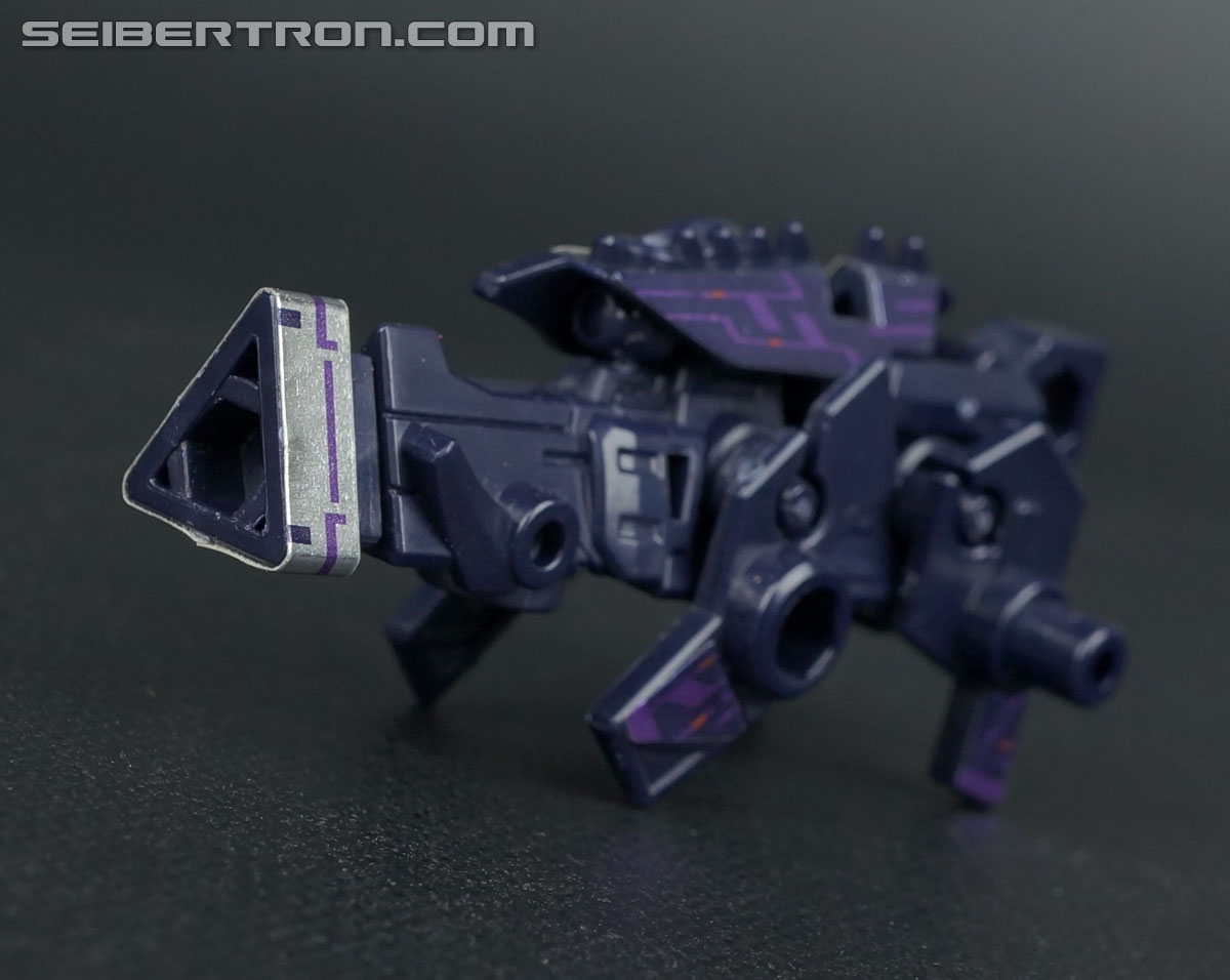 Transformers Arms Micron Noji (Image #61 of 86)