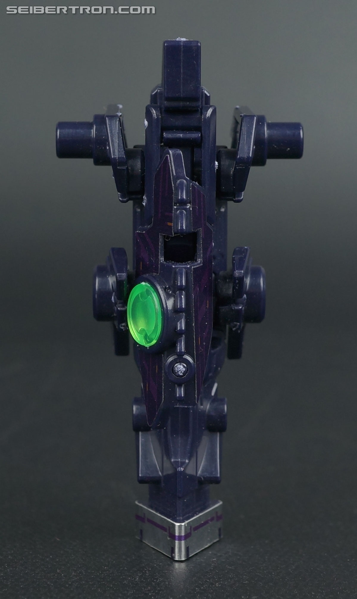 Transformers Arms Micron Noji (Image #65 of 86)