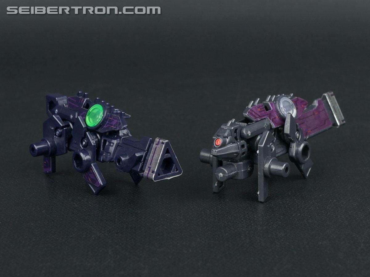 Transformers Arms Micron Noji (Image #67 of 86)