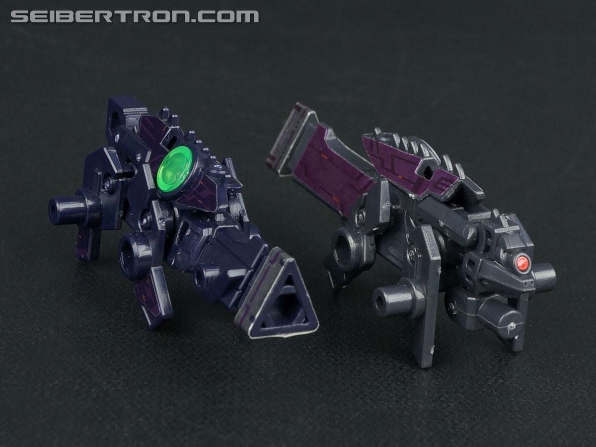 Transformers Arms Micron Noji (Image #68 of 86)