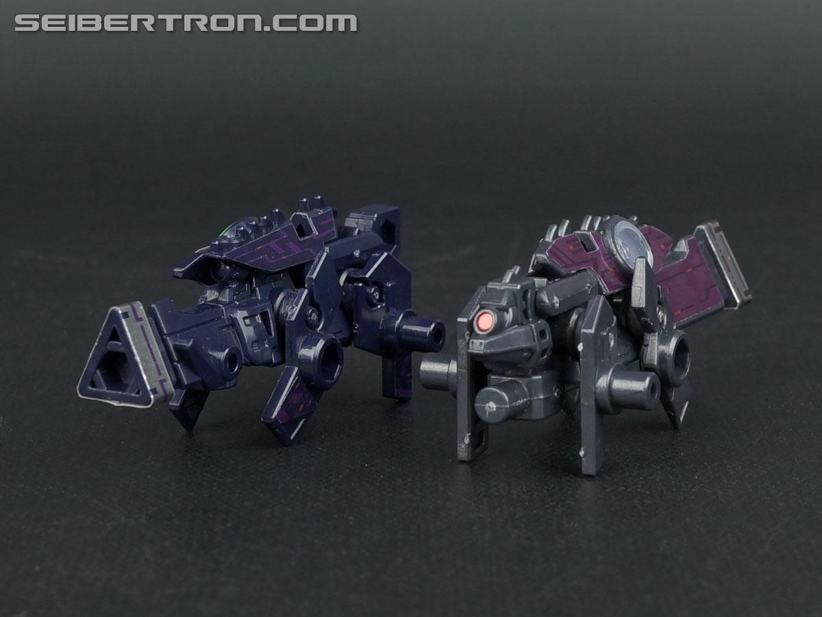 Transformers Arms Micron Noji (Image #73 of 86)