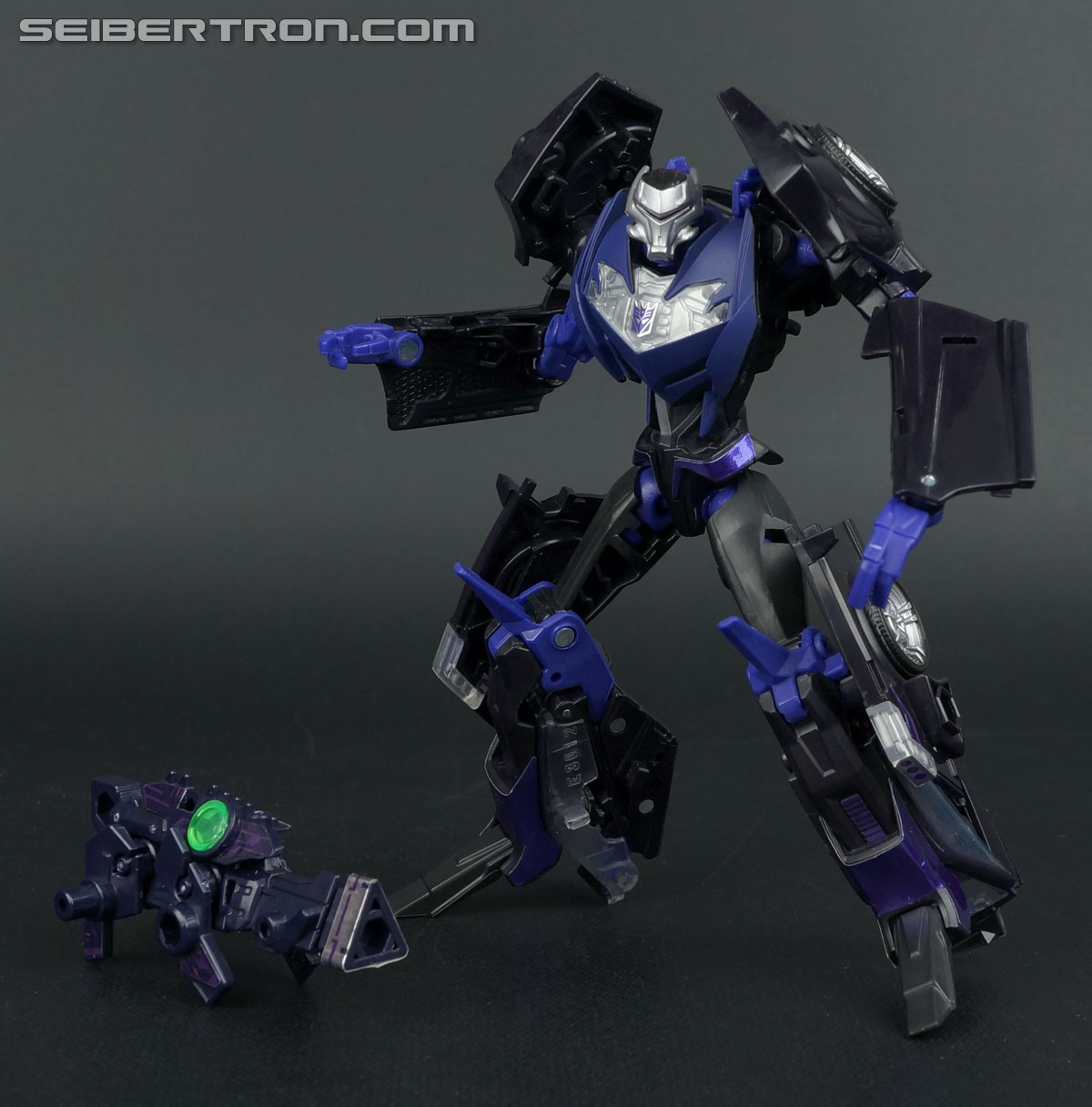 Transformers Arms Micron Noji (Image #81 of 86)