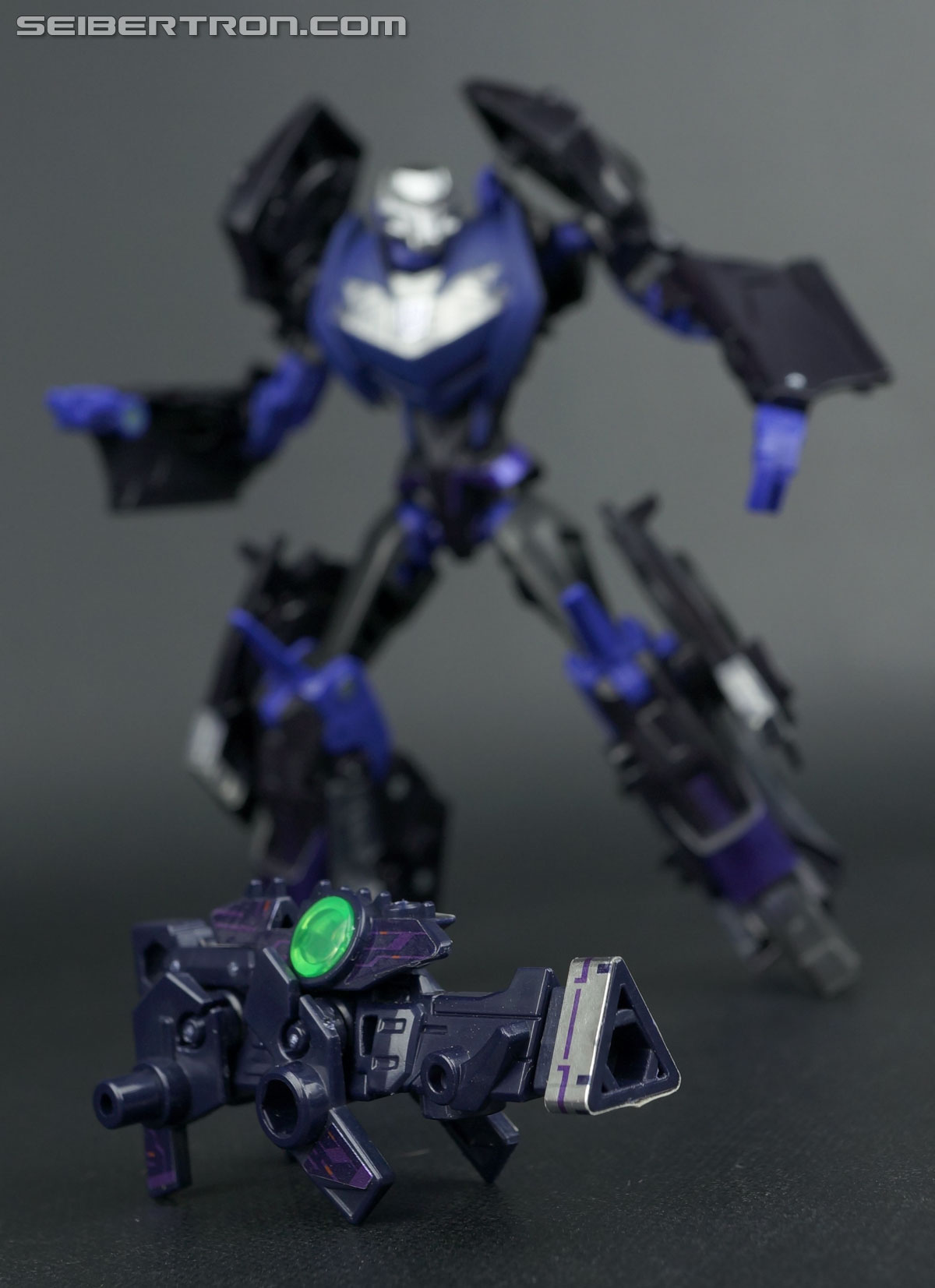 Transformers Arms Micron Noji (Image #82 of 86)