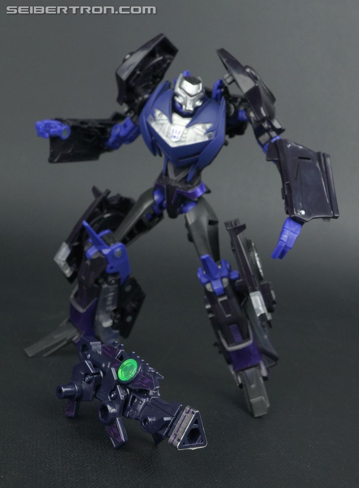 Transformers Arms Micron Noji (Image #83 of 86)