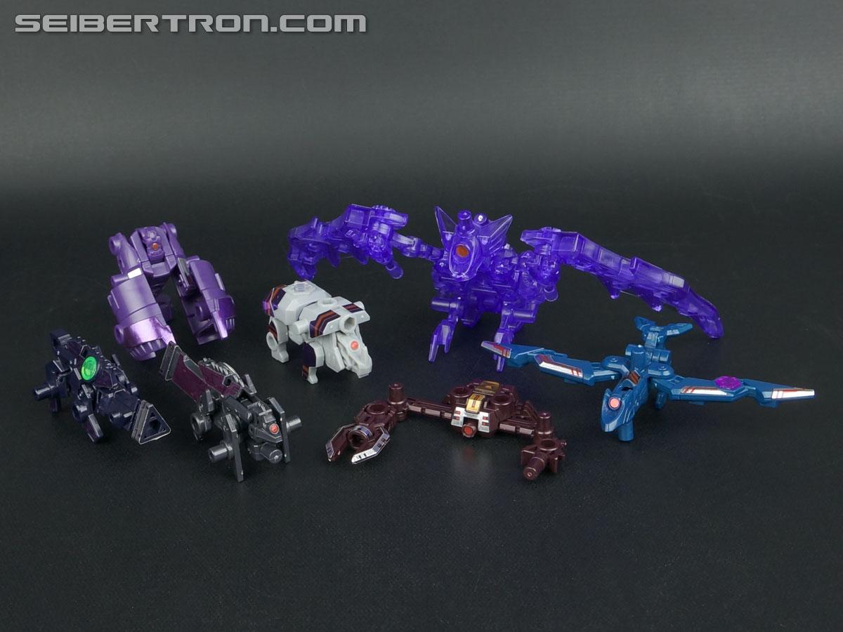 Transformers Arms Micron Noji (Image #84 of 86)
