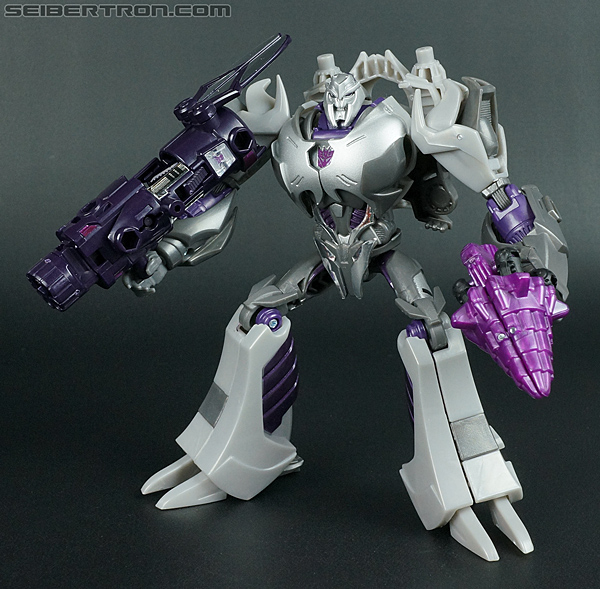 Transformers Arms Micron Aimless (Image #13 of 70)