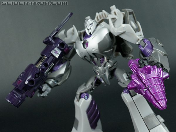 Transformers Arms Micron Aimless (Image #14 of 70)