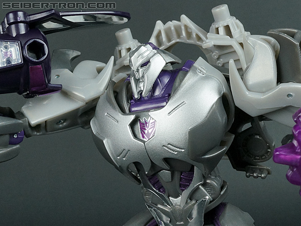 Transformers Arms Micron Aimless (Image #17 of 70)
