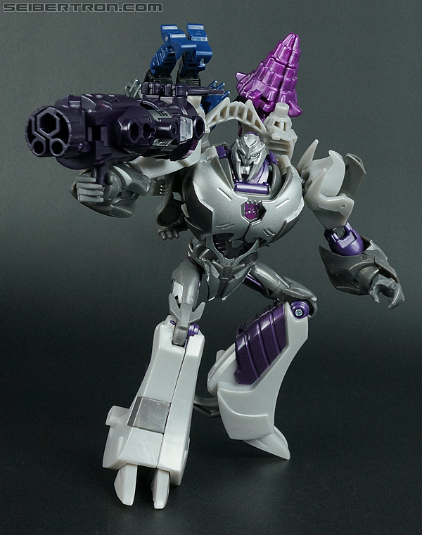 Transformers Arms Micron Aimless (Image #18 of 70)
